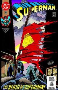 250px-Superman75
