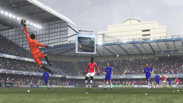 FIFA-10-Snow
