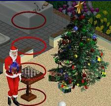 Santa_present