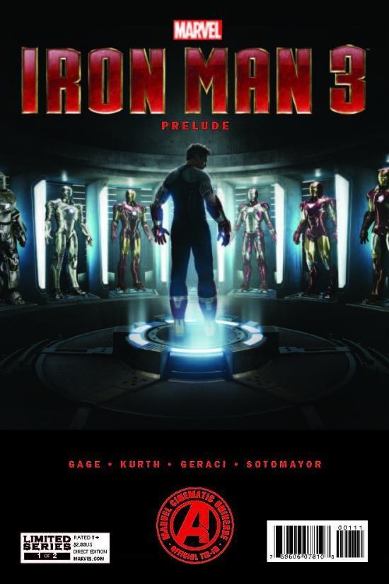 Marvel's_Iron_Man_3_Prelude_Vol_1_1
