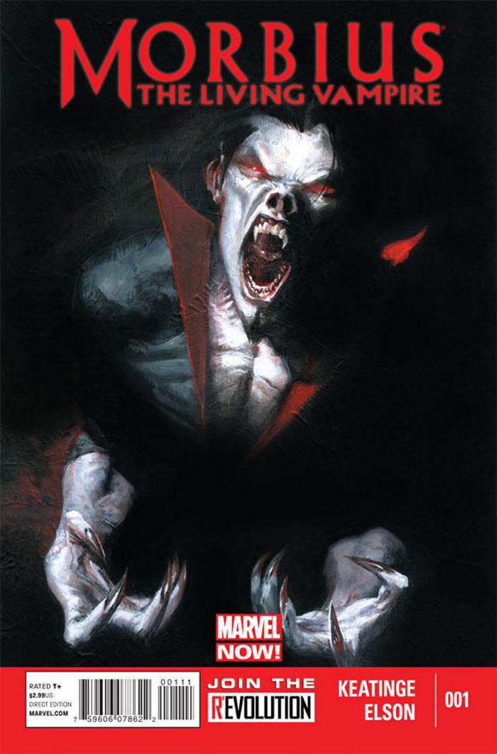 Morbius-The-Living-Vampire-1_C