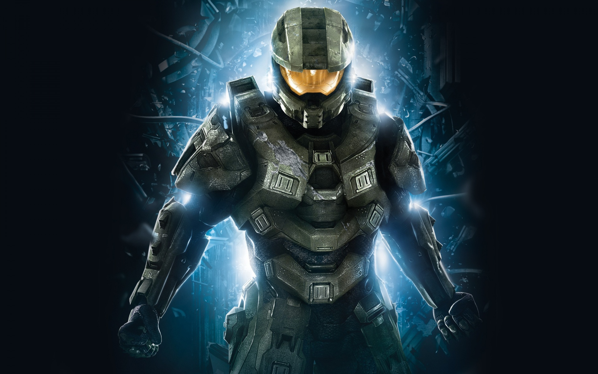 master_chief_in_halo_4-1920x1200