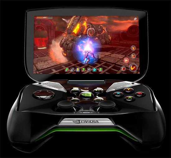 nvidia-project-shield-00-thumb-550xauto-108806