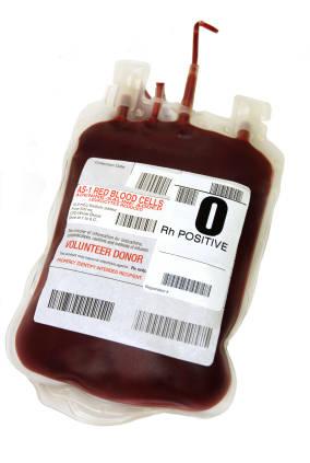 Blood-Bag-02