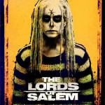 New-Lords-of-Salem-Poster