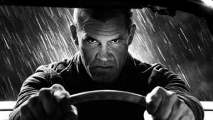 josh-brolin-stars-in-first-image-from-sin-city-2-128528-a-1361177208-470-75