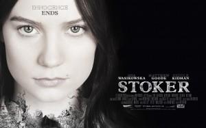 mia_wasikowska_stoker_movie-wide