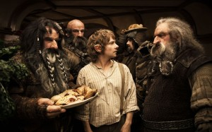 the-hobbit_2409864k