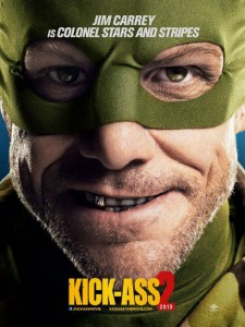 2-new-character-posters-for-kick-ass-2-131203-a-1364464261-470-75