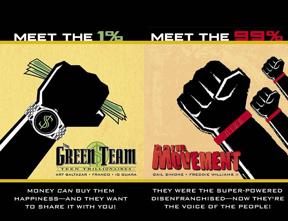 2013-02-07-GREENTEAM_MOVEMENT
