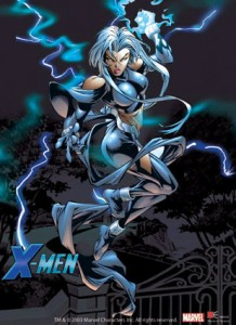 9432~X-Men-Storm-Posters