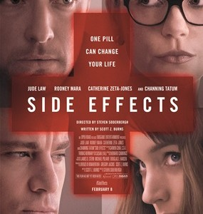 Side-Effects-One-Sheet-285x300