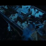 Titanic_breaksinhalf