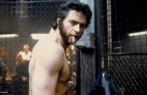 X-Men-hugh-jackman-as-wolverine-19520776-1775-1159