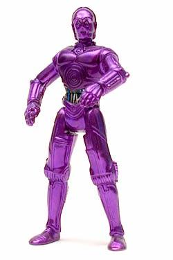 c3po_purple
