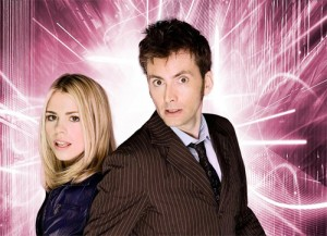 doctor_who_and_rose