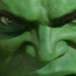 hulk_angry