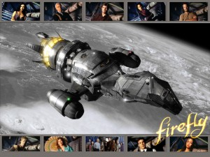 larry-grossman-thumbs-firefly-347261