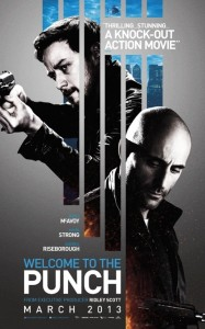 movies-welcome-to-the-punch