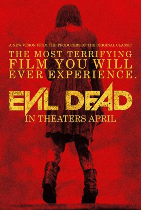 new-images-and-poster-for-evil-dead-129019-a-1361777660-470-75