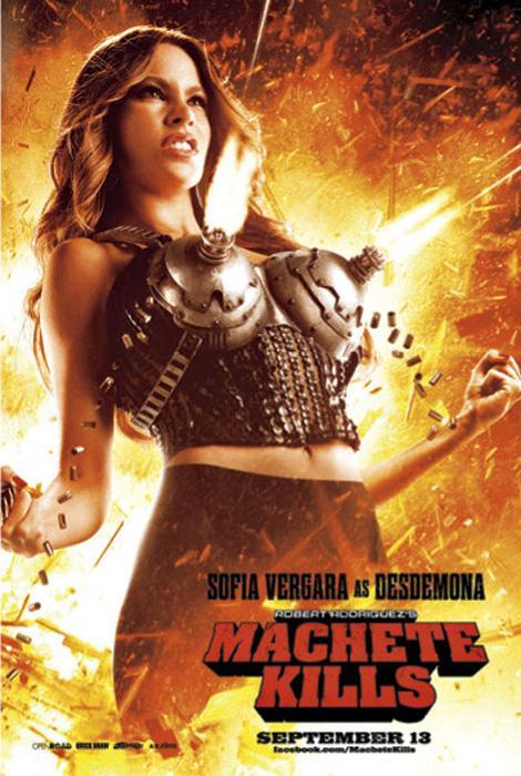 sof-a-vergara-fronts-a-new-machete-kills-poster-129760-a-1362666233-470-75
