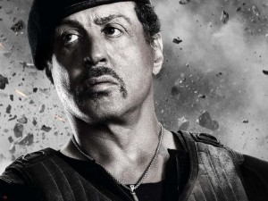 stallone_expendables