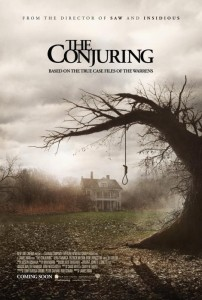 the-conjuring-exclusive-poster-131169-a-1364403315-470-75