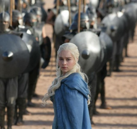 345917-game-of-thrones-season-3-hints-and-teaser-photos-revealed