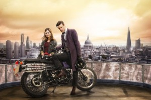 3922939-high_res-doctor-who-series-7b