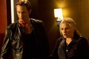 Alexander-Skarsgård-and-Anna-Paquin-in-TRUE-BLOOD-Episode-5.12-Save-Yourself