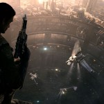 Unfortunately it's very likely that Star Wars 1313 will never see the light of day.