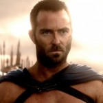 Sullivan Stapleton as Themistocles
