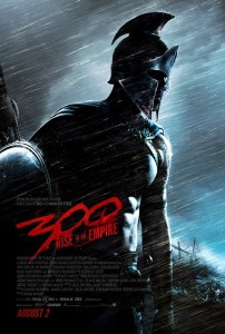 first-poster-for-300-rise-of-an-empire-132422-a-1366187840-470-75