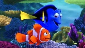 pixar-confirm-finding-nemo-sequel-finding-dory-131566-a-1364918251-470-75