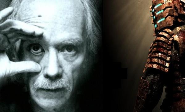 John Carpenter - Dead Space