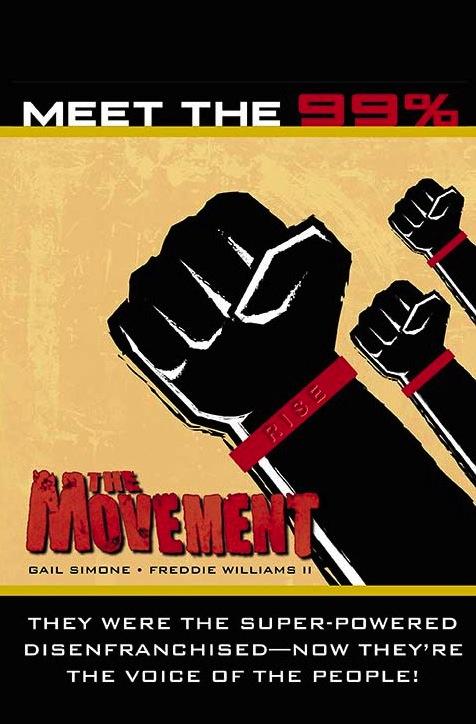 DC-Comic-The-Movement - Copy