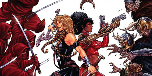 FearlessDefenders_1_Cover001f-730x365