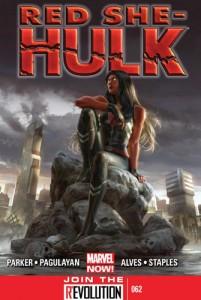 Red_she-hulk_062