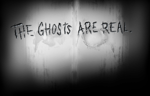 call_of_duty_ghosts_teaser
