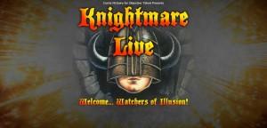 knightmare_live