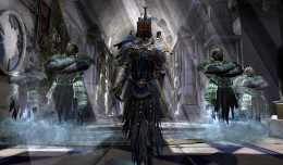 Neverwinter Knights