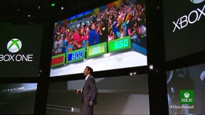 XboxOneTV