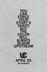 upstream-color-poster-2