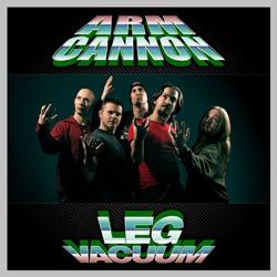Leg Vacuum