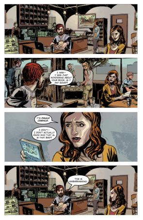 Bedlam7Page6