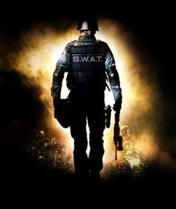 SWAT_Teaser_Poster_L