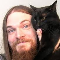 Smooth McGroove with Charl