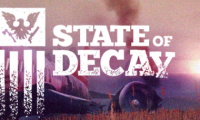 State of Decay title
