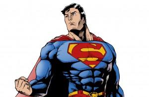 Superman-torso (1)