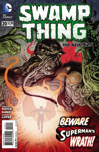 Swamp-Thing_20_Full-665x1024